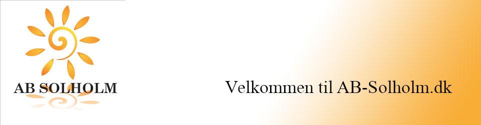 ab-solholm.dk